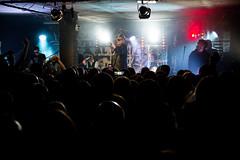 T.Love (17.12.2017 - Bydgoszcz, Poland)