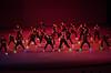 Dic 17 Recital CCV_-98 (licagarciar) Tags: ballet dance rithm