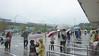 Taipei Zoo & Maokong Gondola (6 of 26) (Rodel Flordeliz) Tags: taipeizoo zoo maokong station mrt taipei taiwan