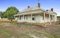 12A Sundew Court, Gisborne VIC