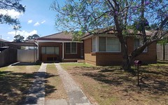3 Sadlier Avenue, Milperra NSW