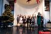 Kerstmiddag de Dissel 20 december 2017_small 105 (Gino_Wiemann) Tags: ginofotografie kerstmiddag klankrijkdrenthe spoorbiester dedissel kinderkoor koek koffie loting mannenkoor senioren wijkvereniging wwwwiemannnl