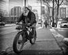 P1210816 (Terry Cioni) Tags: dailywalk burnaby g85 14mmf24ii