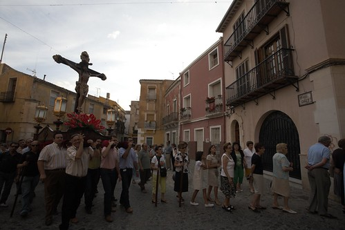 "(2009-06-26) Vía Crucis de bajada - Heliodoro Corbí Sirvent (101) • <a style=""font-size:0.8em;"" href=""http://www.flickr.com/photos/139250327@N06/39200594151/"" target=""_blank"">View on Flickr</a>"
