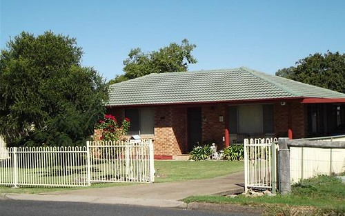 126 Palace Street, Denman NSW