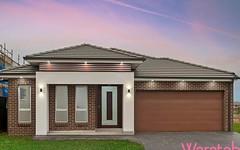 38 Witts Avenue, Marsden Park NSW