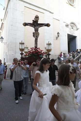 "(2009-07-05) Procesión de subida - Heliodoro Corbí Sirvent (15) • <a style=""font-size:0.8em;"" href=""http://www.flickr.com/photos/139250327@N06/39220822431/"" target=""_blank"">View on Flickr</a>"