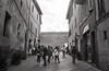 img837 (Valentina Ceccatelli) Tags: film black white tuscany country italy valentina ceccatelli valentinaceccatelli fall autumn food siena bagno vignoni pienza city town 2017