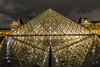 The Louvre pramid by night (Ballou34) Tags: 2017 7dmark2 7dmarkii 7d2 7dii ballou34 canon canon7dmarkii canon7dii eos eos7dmarkii eos7d2 eos7dii flickr photography paris îledefrance france fr 7d mark 2 ii eos7d night louvre museum pyramid