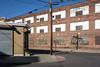 Abandoned factory - Trenton NJ (Blake Bolinger) Tags: trenton nj newjersey factory abandoned dollfactory city urban architecture mercercounty