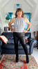 Boots (Trixy Deans) Tags: crossdresser cd cute crossdressing crossdress classy cocktaildress corset tgirl tv transsexual transgendered tgirls trixydeans boots hot highheels heelssexy heels