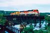 90_08_26_crop_clean (railfanbear1) Tags: railroad mec ba guilford