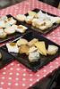 _MG_9021 (ALBERTO BOUZÓN TIRADO) Tags: aracena andalucía españa es queso artesanal ibérico