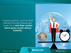 What You Need to Know about Cryptocurrencies as a Mortgage Lender   Blockchain   Etherecash_5 (etherecash1) Tags: blockchain etherecash cryptocurrency smartcontracts ico tokens lending mortgagelenders loans