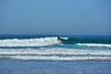 2017-11-27-0095 (Fluid Shots) Tags: marocco travel journey water waves h2o surf trip surfing life spots mystic inspiring suggestive adventure landscape unforgettable picturesque unique