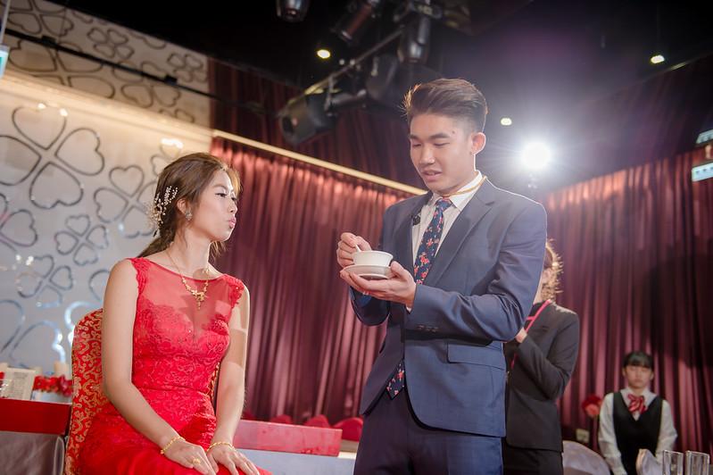 明凱&雅涵Wedding-184