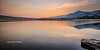 (Ignacio Ferre) Tags: embalsedesantillana reservoir embalse manzanareselreal madrid españa spain agua water sunset puestadesol atardecer nikon paisaje landscape panorama lago lake serenidad montaña anochecer