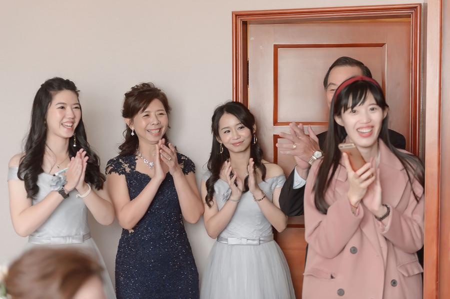 39364246691 77d44bbcf7 o [彰化婚攝]J&Y/皇潮鼎宴禮宴會館