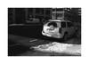 (billbostonmass) Tags: adox silvermax 100 film silvermaxdeveloper 129silvermaxdev1100min68f nikon fm2n voigtlander 40mm ultron slll epson v800 boston massachusetts chinatown