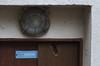 IMGP3128 (hlavaty85) Tags: kuchyně kitchen door dveře