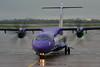 EI-REL Stobart Air ATR 72-500 EGCC 23/12/17 (David K- IOM Pics) Tags: egcc manchester airport ringway man terminal 3 terminal3 flybe be bee jersey stobart air stk atr atr72 72 72500 at75 ei eirel