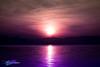 Atardecer Lago de Chapala (Montalvopp) Tags: chapala ajijic batur atardecer lago canon t6i