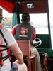 Tonlé Sap (simon_white) Tags: cambodia tonlésap lake floatingvillage