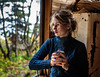 Mary (alex.eganov) Tags: d750 island nikon russia sakhalin travel россия сахалин остров путешествие