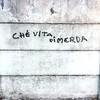 (super_chiarina) Tags: instagram milano milan mylifeinmilan neverstopexploring discovering visiting exploring city città lombardy lombardia urban urbanstyle life