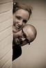 Weddingshoot (lumafoto - luc bauwens) Tags: huwelijk shoot wedding marriage