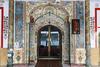0F1A3080 (Liaqat Ali Vance) Tags: masjid chah jhandi mozang architecture architectural heritage google liaqat ali vance photography abdulah baloch lahore punjab pakistan
