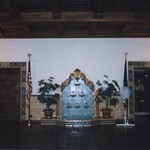 Wilkes Barre -  Kirby Memorial Health Center - Historic - Lobby thumbnail