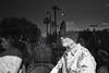 | Pasadena, CA | 2018 ([DV8] David Patrick Valera) Tags: newyears reddot summilux50 street losangeles leitzpark davidpatrickvalera dv8street dv8 rosebowl leica wetzlar pasadena streetphotography rangefinder photographers summicron35 roseparade humancondition leicam10 leitz