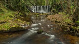 Waterfall Mazo de Meredo 6.)-2036
