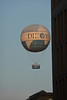 Dirrections... (FotoGraf-Zahl) Tags: hotairballoon balloon ballon building apartmenttower multistoreybuilding multistorybuilding towerblock world earth erde welt globe globus mundo tierra