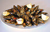 Cozze gratinate (Le delizie di Patrizia) Tags: cozze gratinate le delizie di patrizia ricette