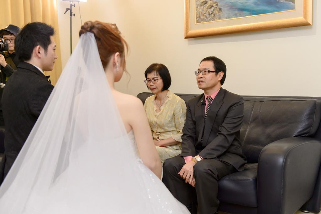 婚攝小勇, 小寶團隊, 台北婚攝, 君品, 君品婚宴, 君品推薦, 君品婚攝, Anna Yan Makeup studio, JENNY CHOU Wedding Gown, 78th studio ,wedding day-052