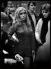 Leena Skoog, swedish actress in the early seventies... (iEagle2) Tags: leena skoog leenaskoog actress