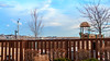 Schoolyard Bullies (Cait Sumfin) Tags: fracking gas drilling publichealthandsafety playground schoolyard erie colorado muckingupthelandscape environment