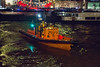 5T9W7648 (sinister pictures) Tags: pyrotechnics display firework thames celebrations 2018 newyear london uk rlni security launch boat lifeboat england unitedkingdon gbr
