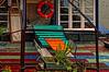 Home sweet home (Edgard.V) Tags: paris parigi seine sena rio fleuve fiume river péniche boat