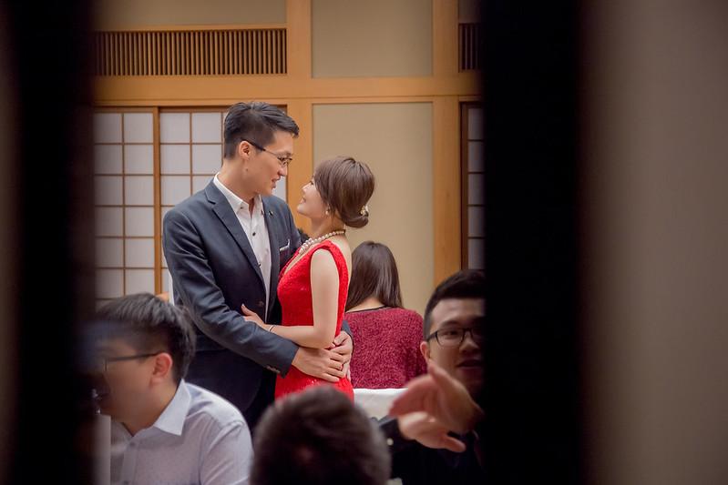 """""""海外婚禮,日本婚禮,東京婚禮,教堂婚禮,海外婚紗,日本箱根""""/"""