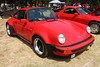 1981 Porsche 911 930 Turbo (jeremyg3030) Tags: 1981 porsche 911 930 turbo cars german