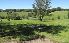572 Irvines Road, Newee Creek NSW