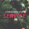 Make plans to join us for Christmas Eve service at 10:30 AM on December 24th! We meet at Cheyenne Middle School in Edmond, OK. More information at christmasatredemption.com  #edmond #okc #oklahoma #oklahomacity (rcokc) Tags: make plans join us for christmas eve service 1030 am december 24th we meet cheyenne middle school edmond ok more information christmasatredemptioncom okc oklahoma oklahomacity