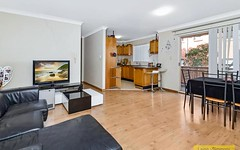 5/26 North Pde, Campsie NSW