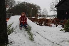 1718-sneeuwpret-01