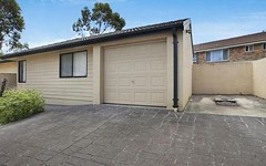 2/59 Clarkson Lane, Lake Haven NSW