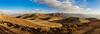Death_Valley_#0004 (Hero32) Tags: 23mm camera fujifilm fujifilmx100s flickr fujix100s hero heroliao irvine la scad sandiege x100s california unitedstates us national park
