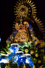 Our Lady, Mirror of Justice (Fritz, MD) Tags: ourladymirrorofjustice intramurosgrandmarianprocession2017 igmp2017 igmp intramurosgrandmarianprocession intramurosmanila intramuros marianprocession marianevents cityofmanila procession prusisyon